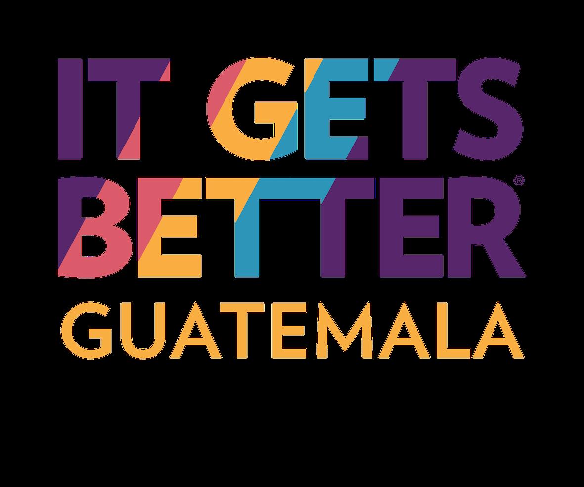 It Gets Better Guatemala
